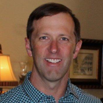 Image of Matthew Bryant