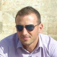 Image of Matteo Veschi