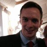 Image of Matthew Capon