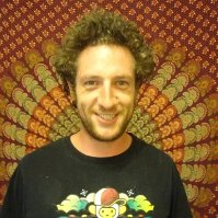Image of Matthew Casey