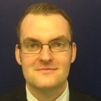 Image of Matthew Crossfield