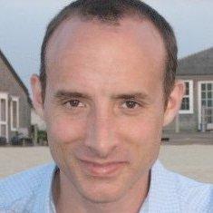 Image of Matthew Cummings
