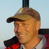Image of Matthew Dasey