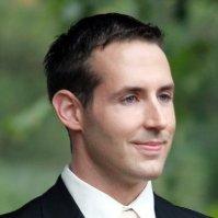 Image of Matthew Davis