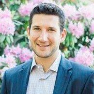 Image of Matthew Glick