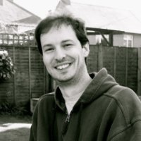 Image of Matthew Middleton