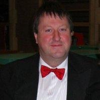 Image of Matthew Morgan