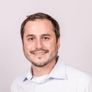 Image of Matthew Papantos