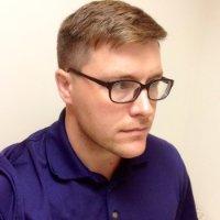 Image of Matthew Vargos