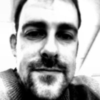 Image of Matthew Wetton