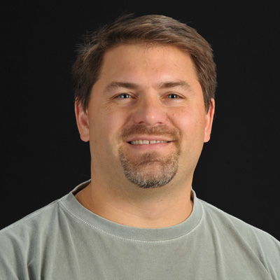 Image of Matthew Yaeger