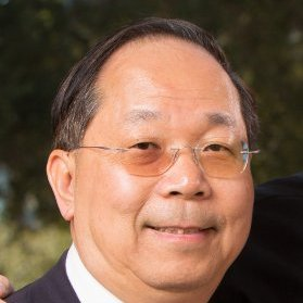 Image of MATTHEW ATWONG, P.E., MBA, MSChE, BSChE, Pharm Exc