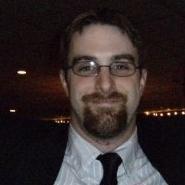 Image of Matthew Case