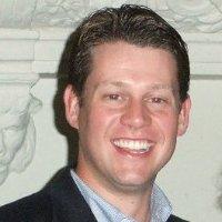 Image of Matthew Dennis
