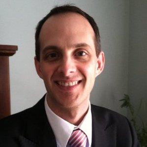 Image of Matthew Joyner