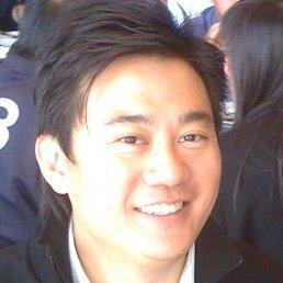 Image of Matthew Ho