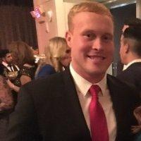 Image of Matt Middleton