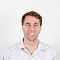Image of Matt C.