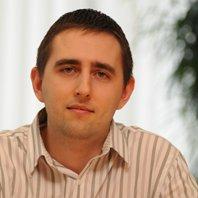 Image of Matthew Meen