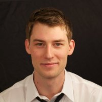 Image of Matthew Robben