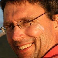 Image of Matthias Krups