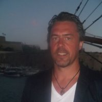 Image of Matthias Timm