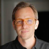 Image of Matt Hovis