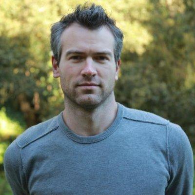 Image of Matt Stein