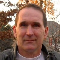 Image of Matthew Kirn