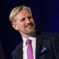 Image of Matt Mullenweg