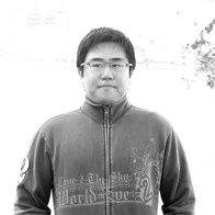 Image of Matt Ma