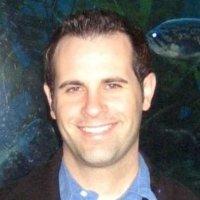 Image of Matt Perona
