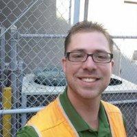 Image of Matt Rayhbuck