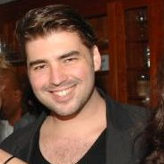 Image of Matt Sass