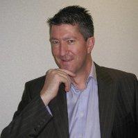 Image of Matt Sneddon