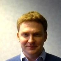 Image of Matvey Smirnov