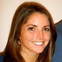 Image of Maureen Hummel