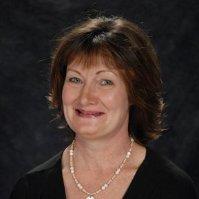 Image of Maureen Tuncer