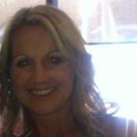 Image of Maureen Willis