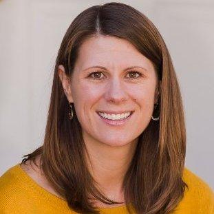 Image of Maureen Gates