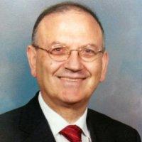 Image of Maurice Dahdaleh
