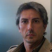 Image of Maurizio Barsacchi