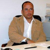 Image of Maurizio Cecchini