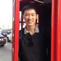 Image of Max Lu