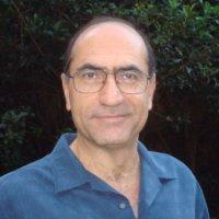 Image of Max Sabeti