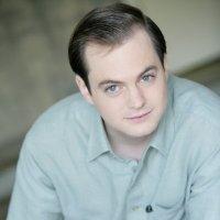 Image of Max Smythe