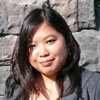 Image of Maxine Chan