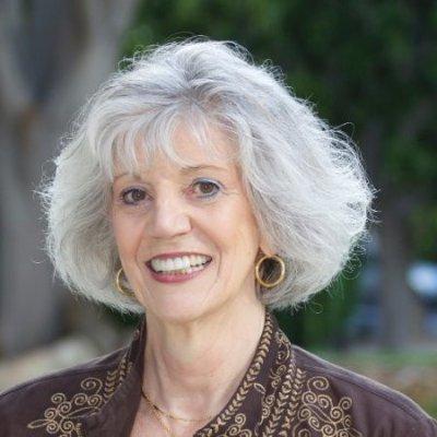 """Image of """"Max"""" Kathleen Latham"""