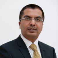 Image of Mayank Shah