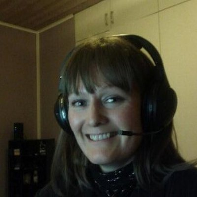 Image of Maya Pedersen